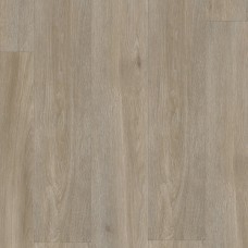 Виниловая плитка Дуб каньон, светло-коричневый