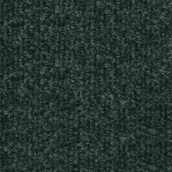Ковровая плитка Andes 20
