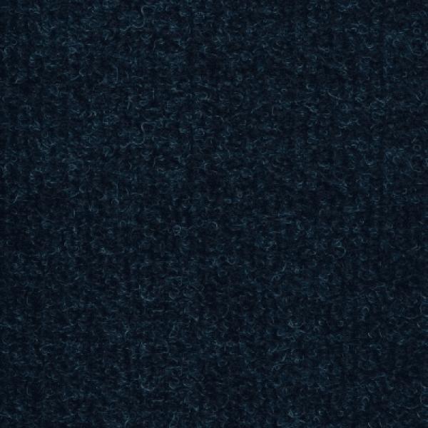 Ковровая плитка Andes 30