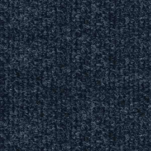 Ковровая плитка Andes 32