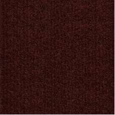 Ковровая плитка Andes 40