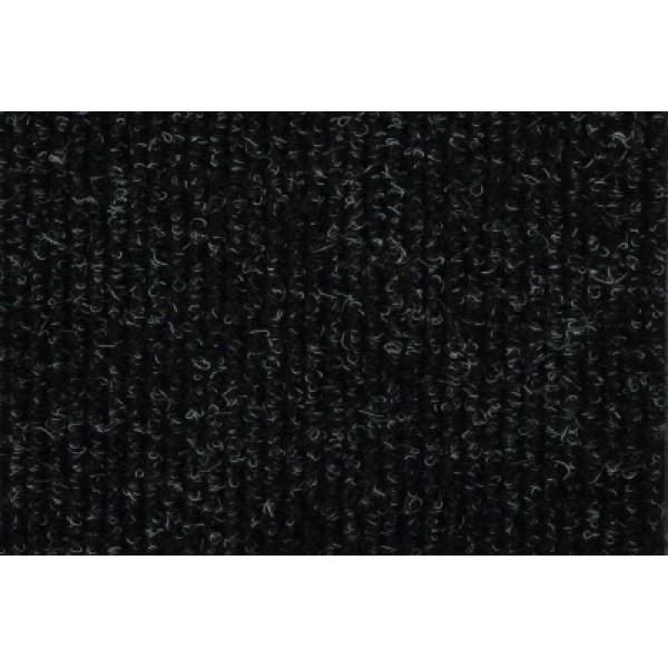 Ковровая плитка Andes 54