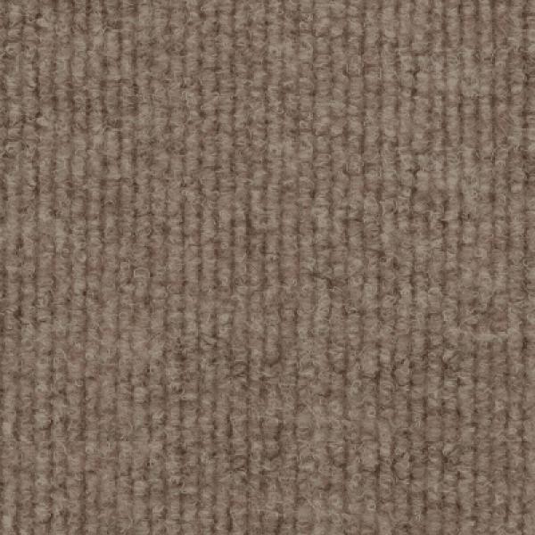 Ковровая плитка Andes 60