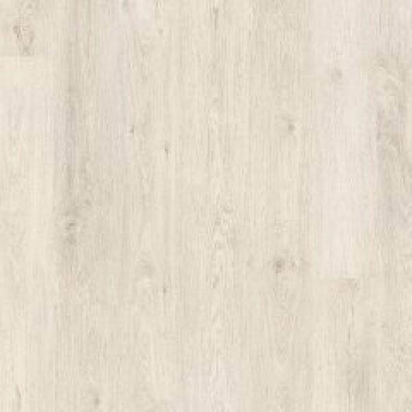 ЛаминатДуб Кортина білий