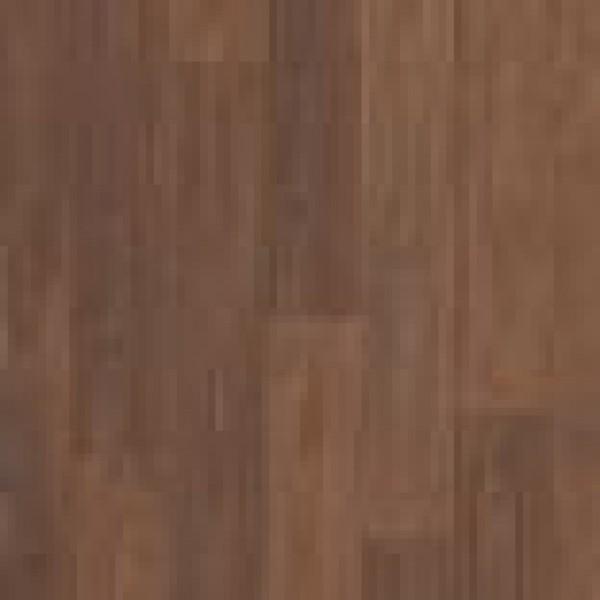 ЛаминатClassicV0  Горіх Ла-Пас