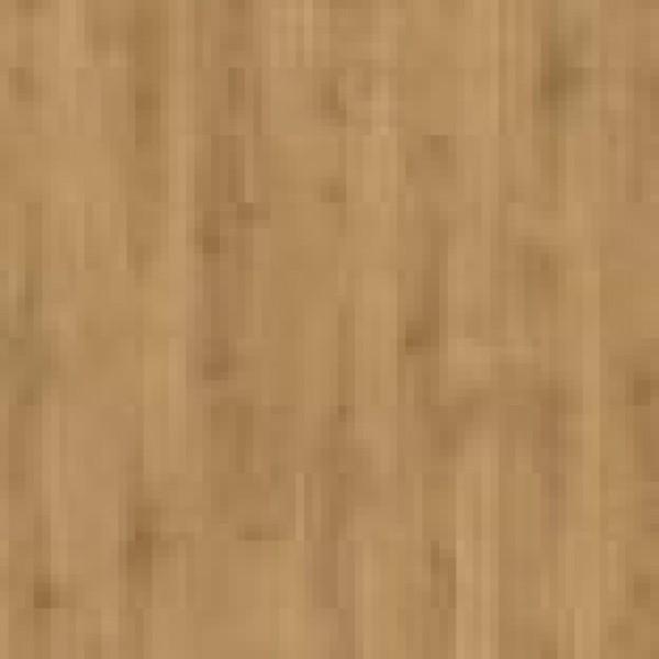 ЛаминатClassicV0 Дуб Норд натуральний