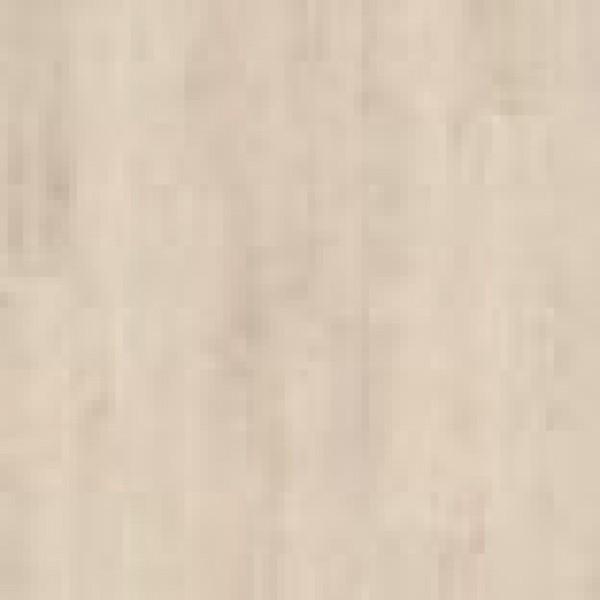 Ламинат Дуб Ньюбері білий