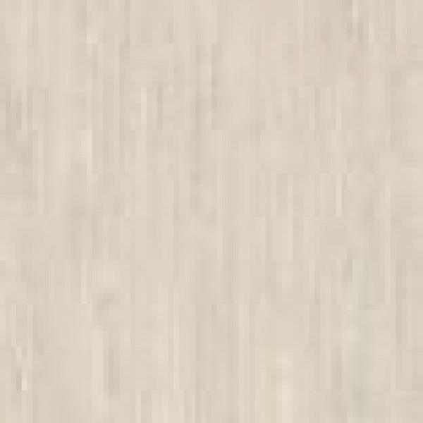 Ламинат Дуб Сорія білий
