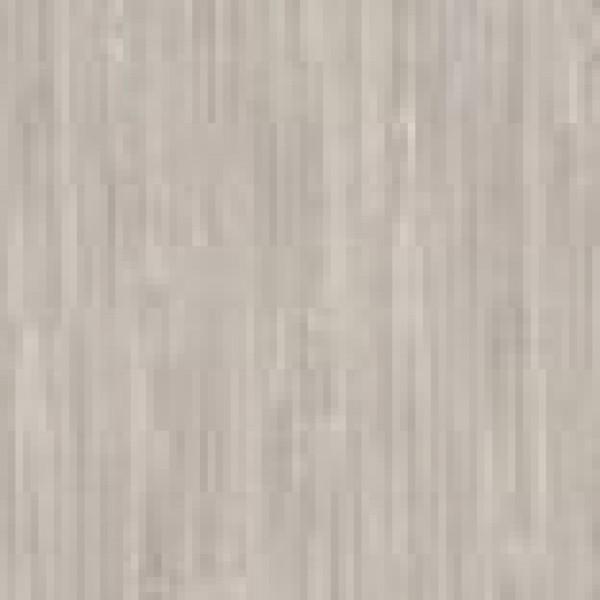Ламинат Дуб Сорія світло-сірий