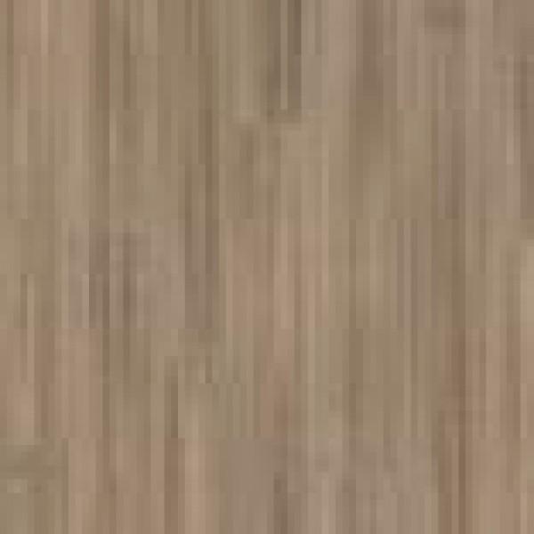 Ламинат Дуб Сорія сірий