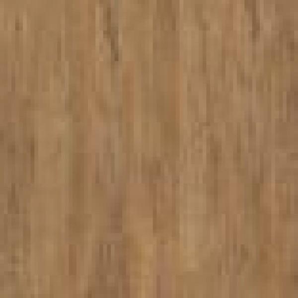 Ламинат Дуб Мелба коричневий