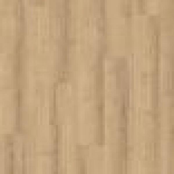 Ламинат Дуб Шерман світло-коричневий