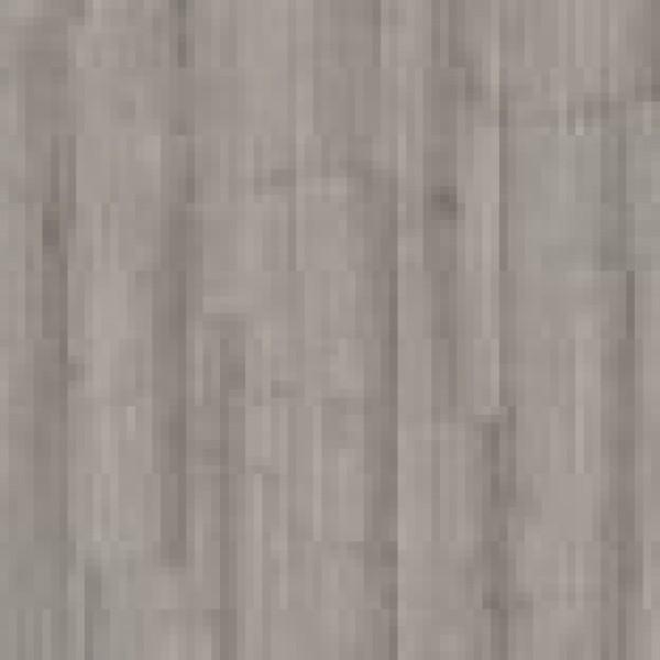 Ламинат Дуб Шерман світло-сірий