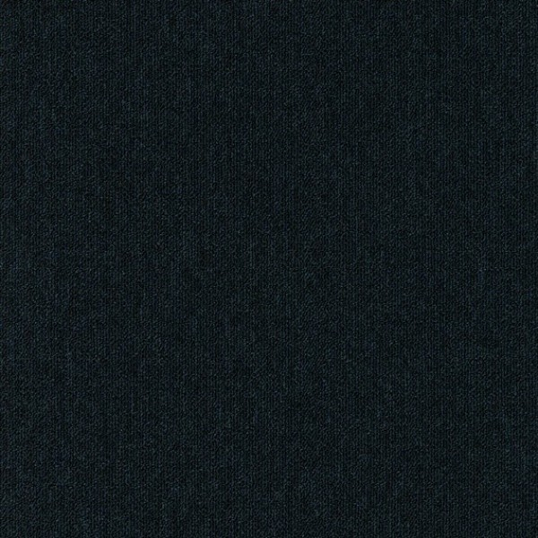 Ковровая плитка Domo Alpha 553