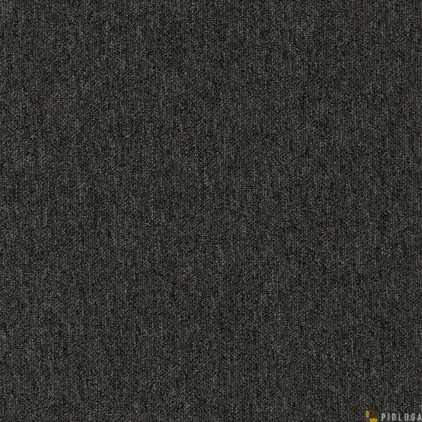 Ковровая плитка Domo Alpha 989