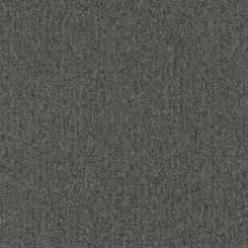 Ковровая плитка Domo Alpha 983
