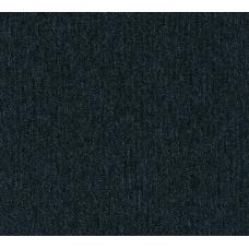Ковровая плитка Domo Alpha 593
