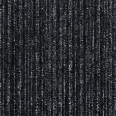 Ковровая плитка Condor Solid Stripes 178