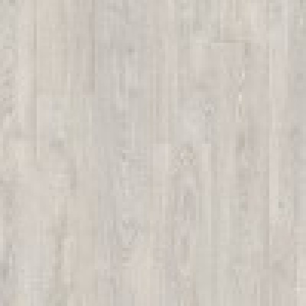 Ламинат Дуб фантазийный светло-серый