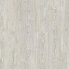 Ламинат Дуб патина классический серый