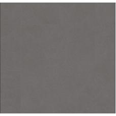 Виниловая плитка Vibrant Medium Grey