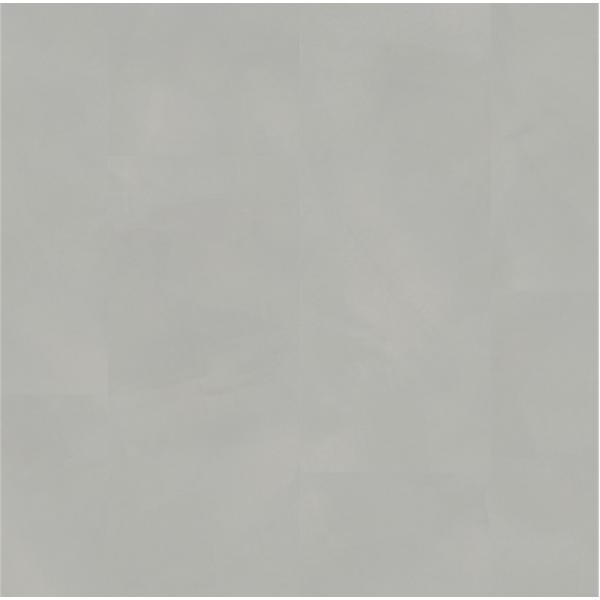 Виниловая плитка Minimal Light Grey