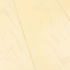 Паркетная доска Дуб Gold Рустик