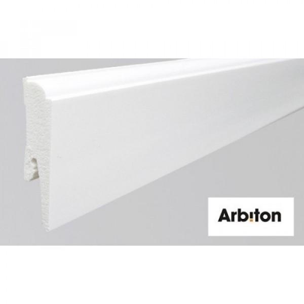 Плинтус Arbiton DORA D0820