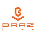 Braz (Украина)