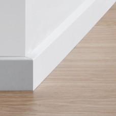 Плинтус QUICK-STEP для покраски