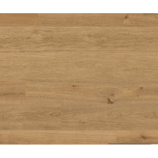Пробковый пол Egger Natural Clermont Oak