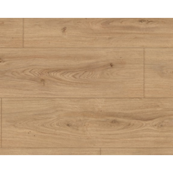 Пробковый пол Egger Natural Waldeck Oak