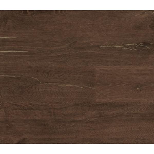 Пробковый пол Egger Dark Alba Oak