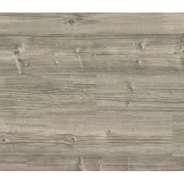 Пробковый пол Egger Grey Huntsville Oak