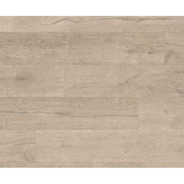 Пробковый пол Egger Grey Alba Oak