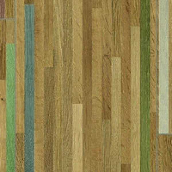 Пробковый пол Egger Large V4 Eureka Wood