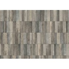 Пробковый пол Egger Grey Crossville Oak