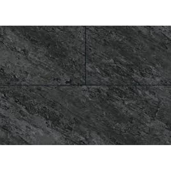 Пробковый пол Egger Black Adolari Stone
