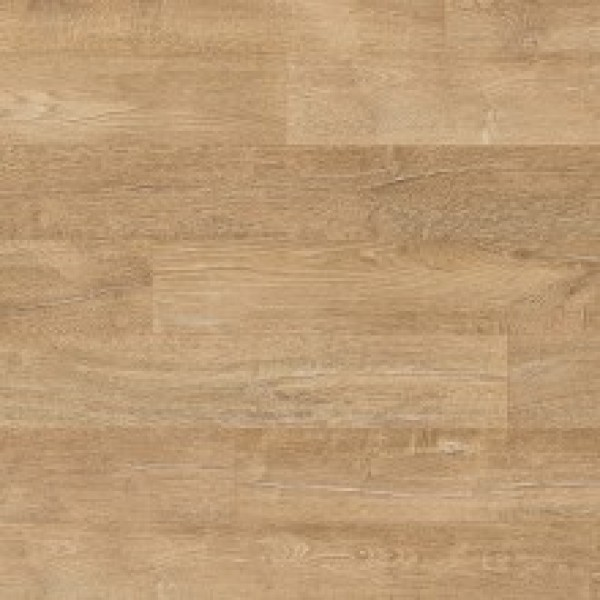 Пробковый пол Egger Light Alba Oak