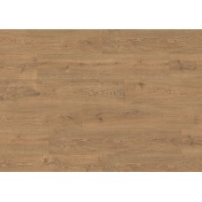 Пробковый пол Egger Large V4 Natural Waltham Oak