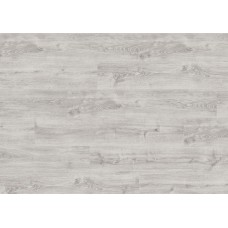 Пробковый пол Egger Large V4 White Waltham Oak