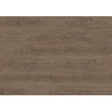 Пробковый пол Egger Large V4 Brown Waltham Oak