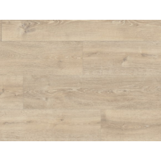 Пробковый пол Egger Large V4 Natural Canton Oak