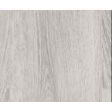 Пробковый пол Egger Large V4 Grey Waltham Oak