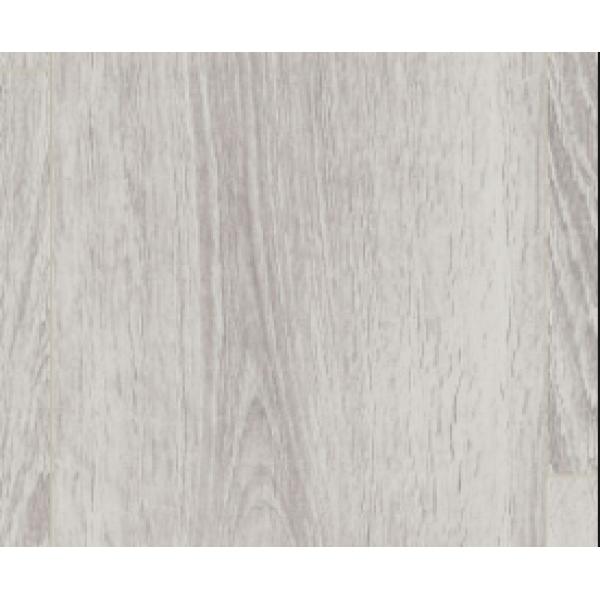 Пробковый пол Egger Large V4 Grey Waltham Oak