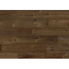 Пробковый пол Egger Large V4 Dark Bennett Oak