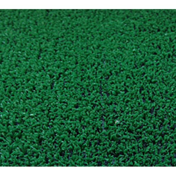 Искусственная трава Nicosia