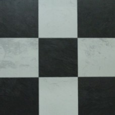 Ламинат CHESS BLACK