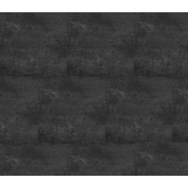 Ламинат Оксид NEGRO 120*40
