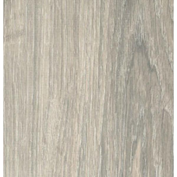 Ламинат Дуб сиракуза